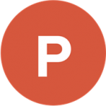 Product-Hunt-logo
