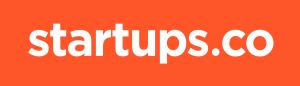 startupsco